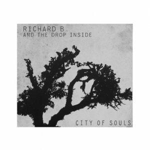 album City of Souls - Richard B.