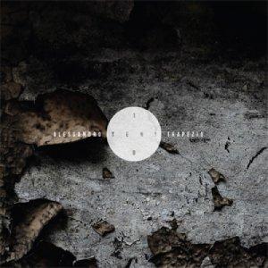 album TEN! progetto di Alessandro Trapezio - Compilation
