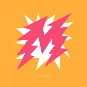 Malkovic Malkovic copertina