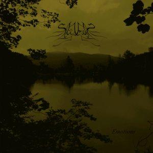 album Emotions - Stillness