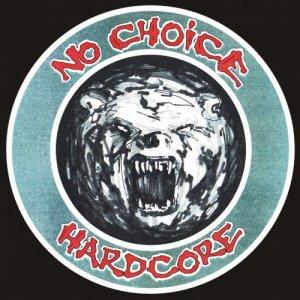 album No Choice - No Choice