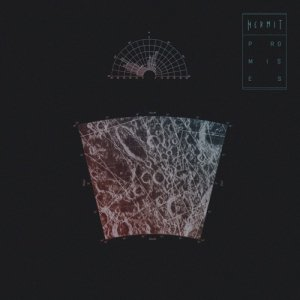 Hermit Promises copertina