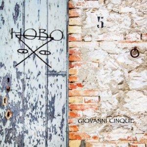 album Hobo - Giovanni Cinque