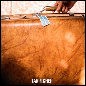 album Koffer - Ian Fisher