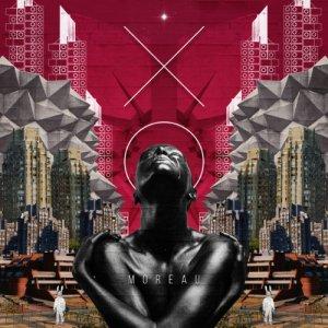album XO - Lucien Moreau