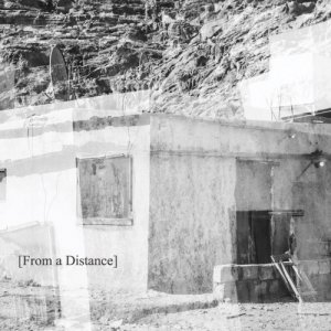 album From a Distance - From a Distance