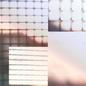 album Marshall McLuhan - Oltrefuturo