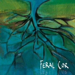 album Feral Cor - Feral Cor