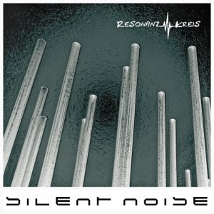album Silent Noise - Resonanz Kreis