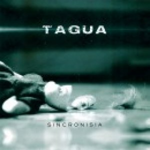 album Sincronisia - Tagua