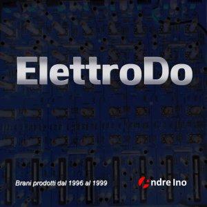 album ElettroDo - Andrius Firenze