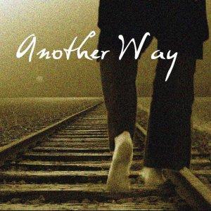 album Another Way - Andrius Firenze