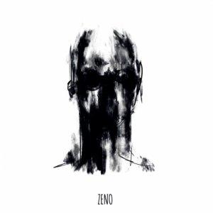 album Zeno - ZEBRA FINK
