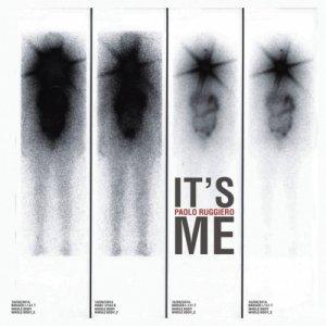 album It's me - Paolo Ruggiero