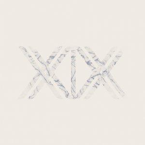 XIX XIX copertina