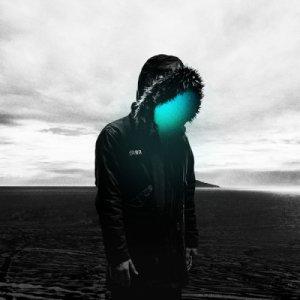 album Realtà Aumentata - Mistaman