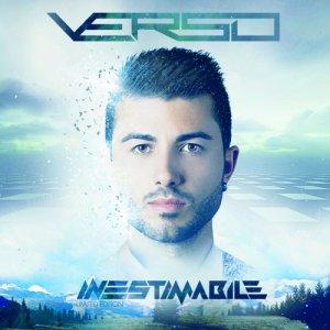album Inestimabile - Verso