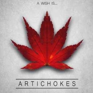 album A Wish Is... - Artichokes