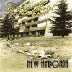 album Grand Hotel - Split