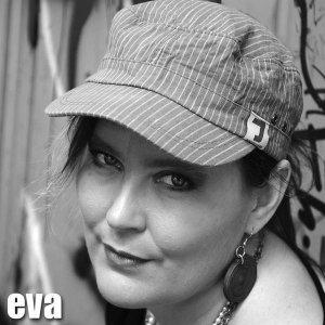 album Far Enough - EVA