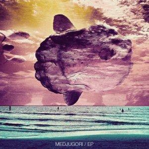 album Ep - Medjugori