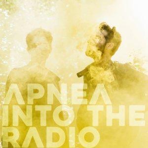 album Acrobati (singolo) - Apnea Into The Radio