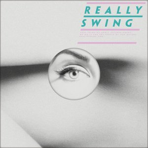 album Really Swing Vol.7 - 291out