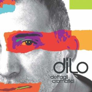 album dettagli cromatici - dilo