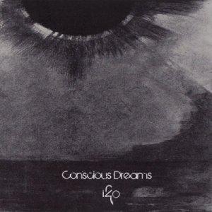 album Conscious Dreams - IRo 21