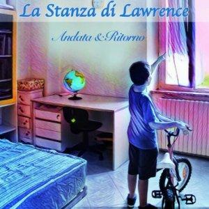 album ANDATA E RITORNO - La Stanza Di Lawrence