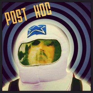album Star (singolo) - post hoc