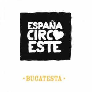 album Il Bucatesta - Espana Circo Este