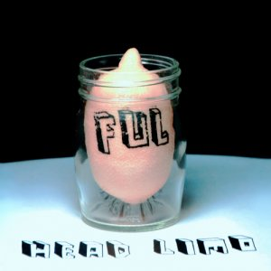 album FUL - Head Limo