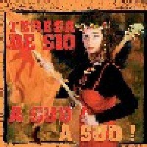 album A sud! A sud! - Teresa De Sio
