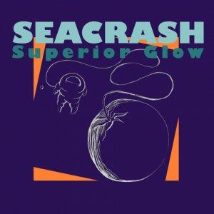 album Superior Glow - Seacrash