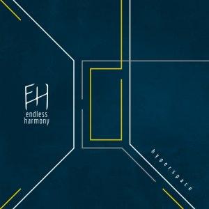album Hyperspace - Endless Harmony