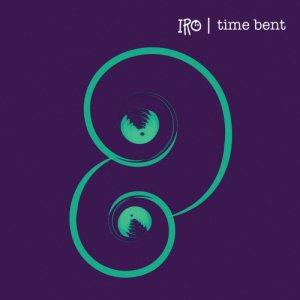 album Time bent - (h)IRO