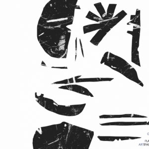album O.O.P.Art. - OutOfPlaceArtifacts