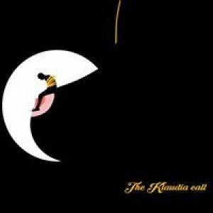 album The Klaudia call - The Klaudia call