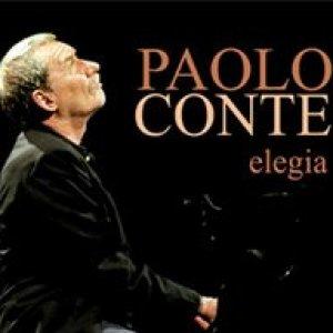 album Elegia - Paolo Conte