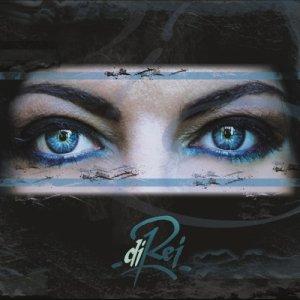 album DiRei - Rei