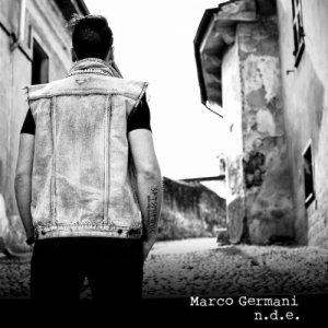 album N.D.E. - Marco Germani