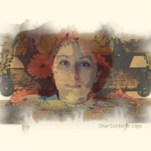 album Charlotte Bridge - Charlotte Bridge