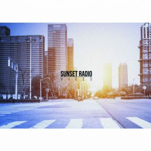 album Vices - Sunset Radio