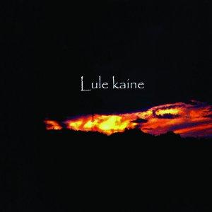 album s/t - Lule Kaine