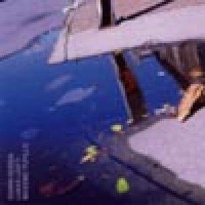 album The Williamsburg Sonatas - Gebbia Ligeti Pupillo