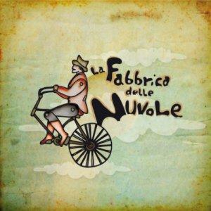 album La Fabbrica Delle Nuvole - La Fabbrica Delle Nuvole