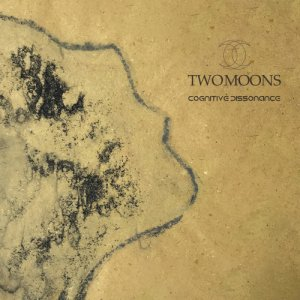 album Cognitive Dissonance - Two Moons