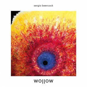 album Wollow - Sergio Beercock