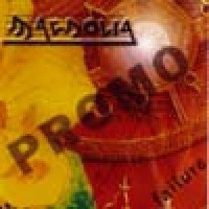 album Failure - Magnolia